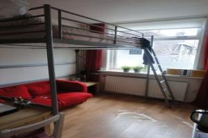 Bekijk kamer te huur in Zwolle Anjelierstraat, € 360, 15m2 - 358013. Geïnteresseerd? Bekijk dan deze kamer en laat een bericht achter!