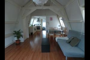 Bekijk appartement te huur in Leiden Sint Pancrassteeg, € 1000, 60m2 - 286368. Geïnteresseerd? Bekijk dan deze appartement en laat een bericht achter!