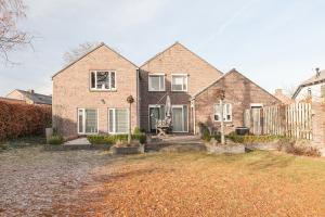 Bekijk woning te huur in Venlo Groenstraat, € 1800, 231m2 - 357395. Geïnteresseerd? Bekijk dan deze woning en laat een bericht achter!