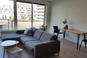 Bekijk appartement te huur in Amsterdam H. Gerhardstraat, € 1400, 59m2 - 351163. Geïnteresseerd? Bekijk dan deze appartement en laat een bericht achter!