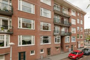 Bekijk appartement te huur in Amsterdam Hofwijckstraat, € 1650, 70m2 - 346959. Geïnteresseerd? Bekijk dan deze appartement en laat een bericht achter!