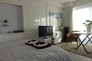 Bekijk appartement te huur in Zwolle Commissarislaan, € 650, 35m2 - 349484. Geïnteresseerd? Bekijk dan deze appartement en laat een bericht achter!