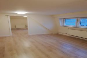 For rent: Apartment Pannesheiderstraat, Kerkrade - 1