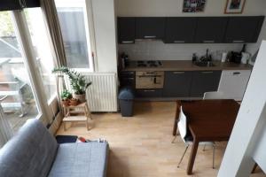 For rent: Studio Brede Haven, Den Bosch - 1