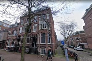 Te huur: Appartement Nicolaas Beetsstraat, Utrecht - 1
