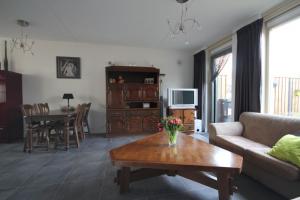 Bekijk woning te huur in Sterksel Averbodeweg, € 1150, 100m2 - 388040. Geïnteresseerd? Bekijk dan deze woning en laat een bericht achter!