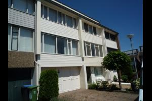 Bekijk woning te huur in Den Bosch Tweede Hambaken, € 1250, 107m2 - 318500. Geïnteresseerd? Bekijk dan deze woning en laat een bericht achter!