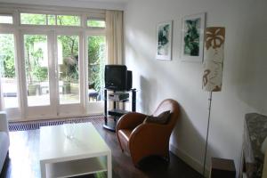 Te huur: Appartement Vleutenseweg, Utrecht - 1