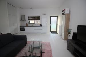 For rent: Apartment Oostenrijkstraat, Almere - 1
