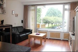 Bekijk appartement te huur in Tilburg Predikherenlaan, € 710, 90m2 - 323836. Geïnteresseerd? Bekijk dan deze appartement en laat een bericht achter!