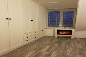 Te huur: Appartement Oostenrijkstraat, Almere - 1