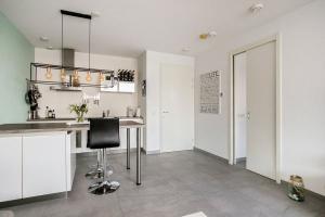 Te huur: Appartement Hongerlandsedijk, Spijkenisse - 1