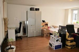 Bekijk studio te huur in Leeuwarden Molenpad, € 660, 50m2 - 379029. Geïnteresseerd? Bekijk dan deze studio en laat een bericht achter!