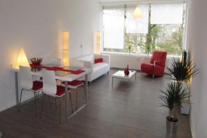 Bekijk appartement te huur in Haarlem Engelandlaan, € 1350, 80m2 - 337326. Geïnteresseerd? Bekijk dan deze appartement en laat een bericht achter!