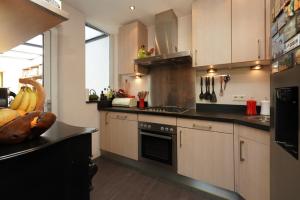 For rent: Apartment Schependomlaan, Nijmegen - 1