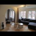 Bekijk woning te huur in Amsterdam Courbetstraat, € 1750, 175m2 - 258296