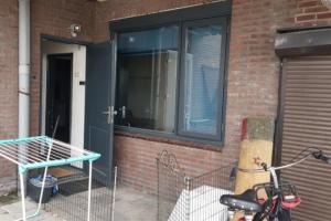 Bekijk appartement te huur in Tilburg V. Hogendorpstraat, € 650, 42m2 - 354254. Geïnteresseerd? Bekijk dan deze appartement en laat een bericht achter!