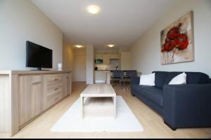 Bekijk appartement te huur in Rotterdam Louise de Colignylaan, € 1000, 50m2 - 290157. Geïnteresseerd? Bekijk dan deze appartement en laat een bericht achter!