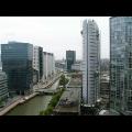 Bekijk appartement te huur in Rotterdam Jufferstraat, € 2200, 90m2 - 318693. Geïnteresseerd? Bekijk dan deze appartement en laat een bericht achter!