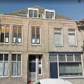 Te huur: Kamer Jan van Riebeekstraat, Den Haag - 1
