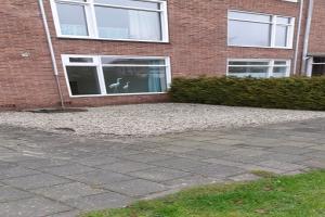 Te huur: Appartement Buizerdstraat, Assen - 1