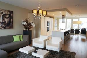Bekijk appartement te huur in Den Haag Gevers Deynootweg, € 2850, 116m2 - 379013. Geïnteresseerd? Bekijk dan deze appartement en laat een bericht achter!