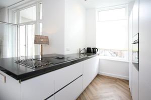 Te huur: Appartement Dirk Hoogenraadstraat, Den Haag - 1