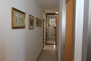 Te huur: Appartement Jufferkade, Rotterdam - 1