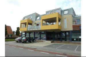 Bekijk appartement te huur in Beers Nb Jan van Daalstraat, € 775, 65m2 - 322876. Geïnteresseerd? Bekijk dan deze appartement en laat een bericht achter!