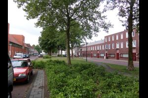 Bekijk woning te huur in Eindhoven Van Ostadestraat, € 1500, 130m2 - 325011. Geïnteresseerd? Bekijk dan deze woning en laat een bericht achter!