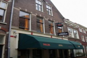 View apartment for rent in Leiden Lokhorststraat, € 985, 40m2 - 363889. Interested? check out this apartment and leave a message!