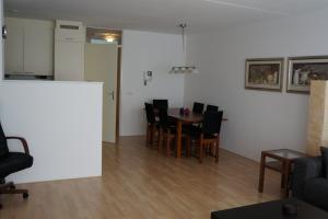 Te huur: Kamer Van Suchtelen van de Haarestraat, Amsterdam - 1