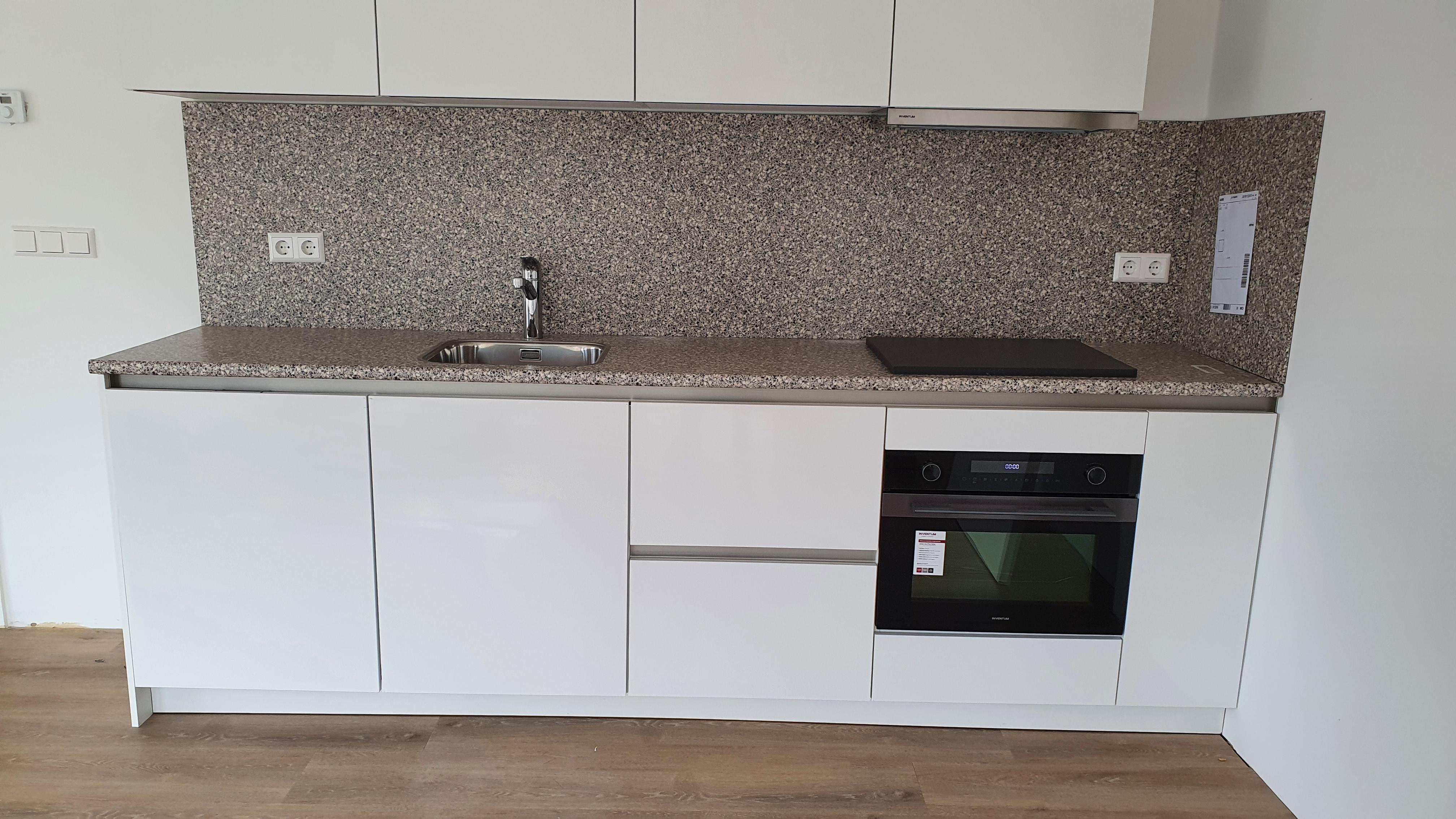 Te huur: Appartement Achter de Arnhemse Poortwal, Amersfoort - 8
