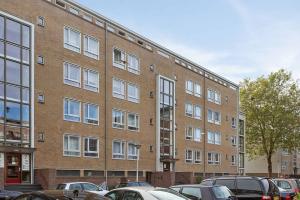 Bekijk appartement te huur in Amsterdam Leenhofstraat, € 1850, 69m2 - 375856. Geïnteresseerd? Bekijk dan deze appartement en laat een bericht achter!