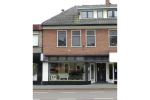 Bekijk appartement te huur in Apeldoorn Asselsestraat, € 550, 60m2 - 342113. Geïnteresseerd? Bekijk dan deze appartement en laat een bericht achter!