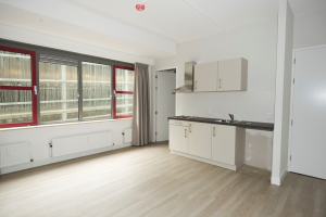 For rent: Apartment Kanaalstraat, Apeldoorn - 1