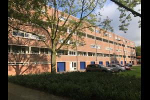 Bekijk appartement te huur in Den Bosch Jacob Cnodestraat, € 795, 40m2 - 321286. Geïnteresseerd? Bekijk dan deze appartement en laat een bericht achter!