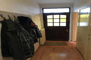For rent: Apartment Henri Hermanslaan, Geleen - 1