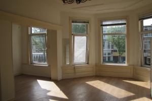 Bekijk appartement te huur in Den Haag L.v. Meerdervoort, € 725, 40m2 - 346982. Geïnteresseerd? Bekijk dan deze appartement en laat een bericht achter!