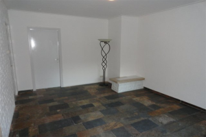 View house for rent in Enschede Dahliastraat, € 1350, 130m2 - 395394. Interested? check out this house and leave a message!