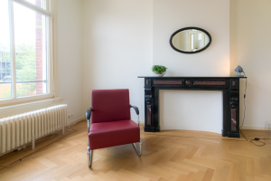 Te huur: Appartement Alexander Boersstraat, Amsterdam - 1