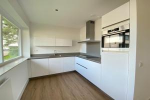 Te huur: Appartement Jan Willem Frisohof, Den Haag - 1