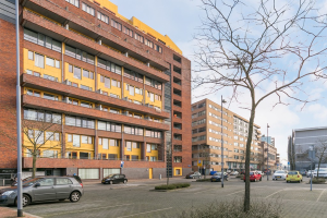 Bekijk appartement te huur in Rotterdam J. Pettersonstraat, € 1175, 65m2 - 360783. Geïnteresseerd? Bekijk dan deze appartement en laat een bericht achter!