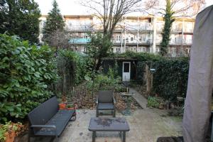 Bekijk appartement te huur in Amsterdam M. Polostraat, € 1500, 56m2 - 357959. Geïnteresseerd? Bekijk dan deze appartement en laat een bericht achter!