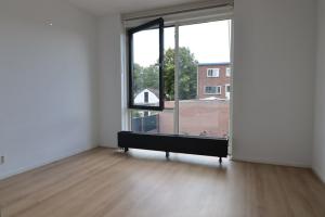 Te huur: Appartement Lieven de Keylaan, Utrecht - 1