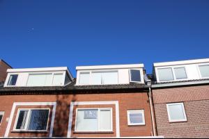 Bekijk appartement te huur in Utrecht Amsterdamsestraatweg, € 855, 45m2 - 294508. Geïnteresseerd? Bekijk dan deze appartement en laat een bericht achter!