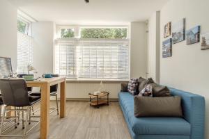 Bekijk appartement te huur in Katwijk Zh Voorstraat, € 850, 60m2 - 371633. Geïnteresseerd? Bekijk dan deze appartement en laat een bericht achter!