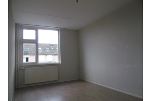 Bekijk woning te huur in Den Bosch Karel Doormanstraat, € 900, 110m2 - 291075. Geïnteresseerd? Bekijk dan deze woning en laat een bericht achter!