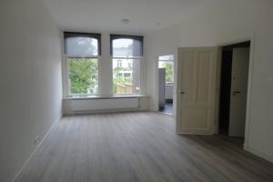 Te huur: Appartement Hofwijckplein, Den Haag - 1