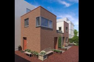 Bekijk appartement te huur in Utrecht Brugsteeg, € 1270, 47m2 - 326863. Geïnteresseerd? Bekijk dan deze appartement en laat een bericht achter!
